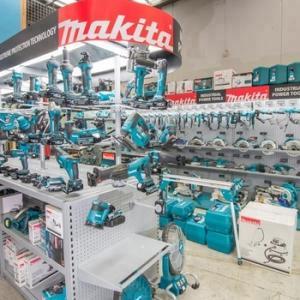 Quality Makitas LXT1500 18-Volt LXT Lithium-Ion Cordless 15-Piece Combo Kit / power Latest @$200/set for sale
