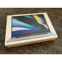 Quality Brand New Apple Macbook pro 16 core I9 2.3GHz 32Gb 1Tb 2020 @$400 usd for sale