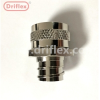 Quality VJ BRASS CONNECTOR for sale