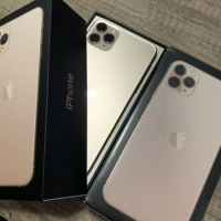 Quality Wholesales Apple Iphone 11 Pro Max 512Gb Bu 5 get 2 free @$350 per unit for sale
