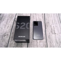 Quality Brand New Samsung Galaxy S20 Ultra 5G Unlocked for sale