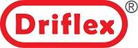 China TIANJIN DRIFLEX CO., LTD logo