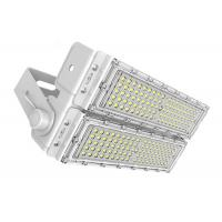 Quality SMD3030 90 Watt Led Tunnel Lamp AC90-277 V 11700 Lm Luminous Flux for sale