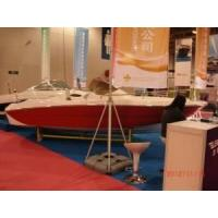 Quality Sporray 185 Sun Deck Speed Boat for sale