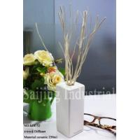 Buy Artistic Ceramic Aroma Diffuser Gift For Decoration at wholesale prices