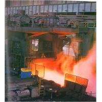 Quality High Capacity angle steel continious Hot Rolling Mill Machinery with 320mm ~ 280mm diameter for sale