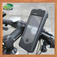Quality for iPhone4/4s Bike Case Mobile Holder for Bicycle for sale