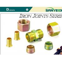 China nut and bolt on sale