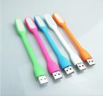 Quality LED reading lamp USB LED Promotional Lamp for sale