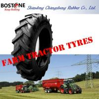 15.5-38-10PR Agricultural tractor tyres price