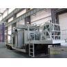 132KV Mobile Transformer Substation / Distribution Movable Power Substation for sale