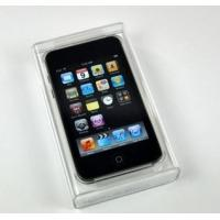 China Apple iPod touch 3rd Generation (32 GB) on sale