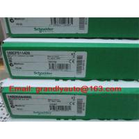 Quality Quality New Modicon AS-B807-132 Input Module  - Grandly Automation for sale