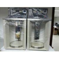 Buy cheap Foaming Tester for Lubricant Oils(Lubricating Foaming),Conforms to ASTM D892 from wholesalers