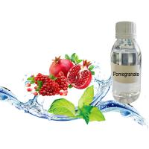 Quality Fruit Flavour Essence Concentrate vapejuice Lemonade with pear Flavor Usp Grade Base Pg/Vg for vape juice for sale