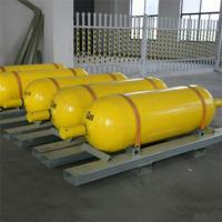 China High Purity Anhydrous Liquid Ammonia Fertilizer Use Strong Pungent Odour on sale