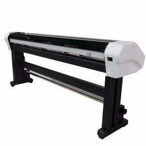 China Aluminium Alloy Flatbed Inkjet Printer , High Speed Commercial Inkjet Printer on sale