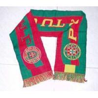 Quality Football Scarf for sale