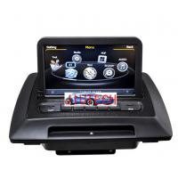 Quality Car DVD player for VOLVO XC90 GPS radio Dvd Gps Wince CE6.0 Car Multimedia Navigation for sale