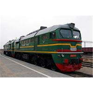 Quality railway transport from Tianjin/China  to AKTOBE/Kazakhstan for sale