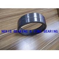 Buy cheap Unseparated Steel Needle Roller Bearing 8482102000 With Rolling Surface from wholesalers