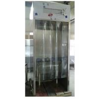 China GMP Standard Pharmaceutical Use Weighting / Sampling / Dispensing Booth on sale