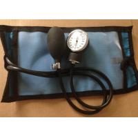 Buy OEM and logo can provide for 1000ml reusable infusion cuff with bladder at wholesale prices