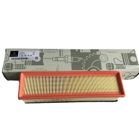 Quality Front Position Mercedes W205 Air Filter OEM A6260940004 for sale