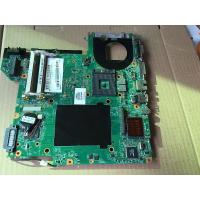 Quality For original HP 460715-001 main board for sale