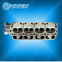 Buy cheap 4Y/2.2 Cylinder Heads for Toyota OEM NO. 11101-73020/11101-73021 from wholesalers