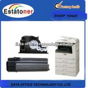 China MX-235GT Sharp Copier Toner For AR5318 Sharp Digital Copiers on sale