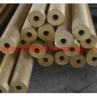 Nickel Copper Tubes and Nickel Copper Pipes