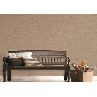 China Administration Decorative Nature Cork Low Price Wallpaper In Widely Application For Wall wholesale