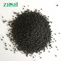 China Granular compound fertilizer npk 20-20-20 fertilizer agricultural fertilizers High concentrated on sale