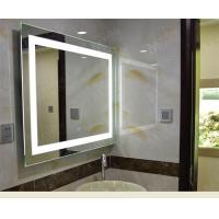 Quality Hotel lighted mirror for sale