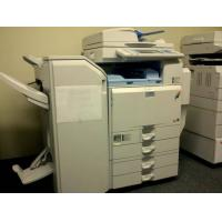 Quality Wholesale Used Copiers (7145) for sale