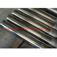 Quality Stainless Steel Welded Pipes GOST 9940-81 / GOST 9941-81 for sale
