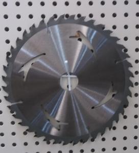 Quality TCT Circular Cut Off Saw Blades \ good quality Saw Blad For Cutting Wood CTB005M for sale