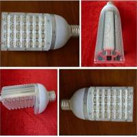 Quality LED energy-saving indoor lamps for sale