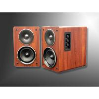 China HiFi Speaker,Suitable to be connected to multimedia computer,CD,VCD,DVD,Walkman,MP3,etc on sale