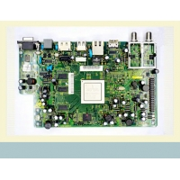 Quality Wireless Power Monitoring Units PCBA-Printed Circuit Board Assembly for sale
