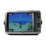 Quality Garmin GPSMAP 4010 10.4-Inch Waterproof Marine for sale