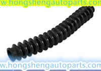 Quality rubber pipe for auto exhaust systems for sale