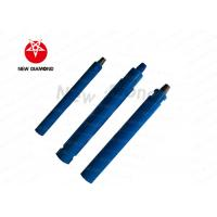 Quality Rock Mining Tools Down The Hole DTH Hammer For Quarry / highway / railway for sale