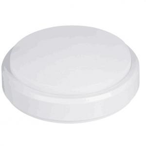 Quality SAA PIR Sensor Waterproof Led Panel Light 6500K CCT LED Ceiling Light for sale