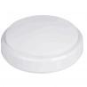 Buy cheap SAA PIR Sensor Waterproof Led Panel Light 6500K CCT LED Ceiling Light from wholesalers