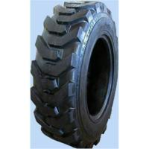 China Bias OTR Tire/OTR TyreG2/L2(13.00-24,14.00-24) on sale