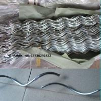 Quality Factory Supply good quality  Tomato Spiral Support Wire for sale