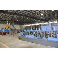 Buy High Speed API Tube Extrusion Machine For Oil Transportation at wholesale prices