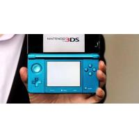 Quality NINTENDO 3DS,free shipping for sale